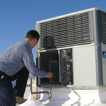 commercial-ac-repair