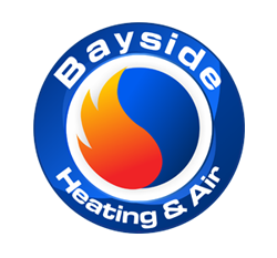 Bayside Heating & Air Conditioning